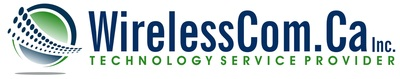 WirelessCom.Ca
